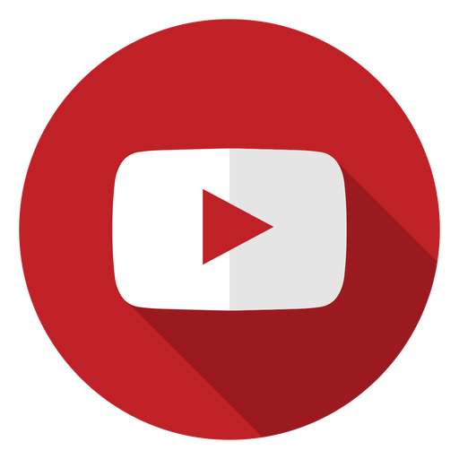 f2ea1ded4d037633f687ee389a571086-youtube-icon-logo-by-vexels.png