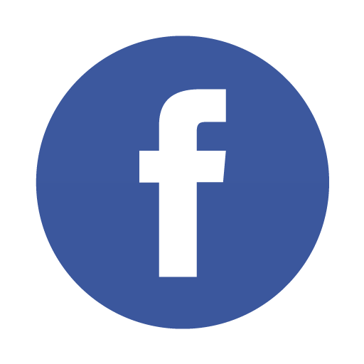 cropped-logo-facebook.png
