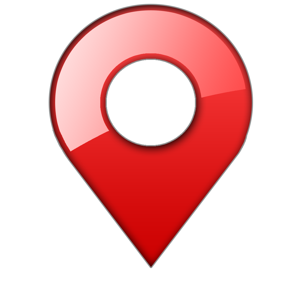 google-location-icon-location-icon.png