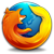 Firefox(1).png