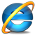 IE(1).png